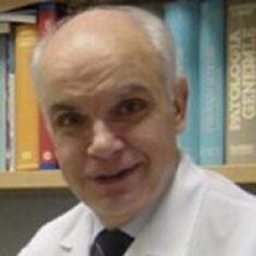 Prof. Giuseppe SCALABRINO